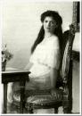 Великая княжна Мария Николаевна.jpg
