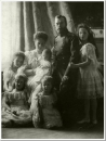 Вся Семья вместе. 1904.jpg