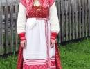 praktikumy_kostymkniga1