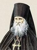 Преп. Макарий Оптинский