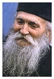 Старец Фаддей Витовницкий
