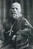 Святой праведный Алексий Мечев