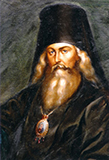 Свт. Игнатий (Брянчанинов)