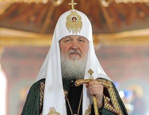Патриарх3