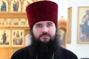 prot Andrei novikov