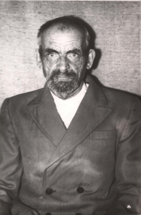 Морозов Алексей Андреевич